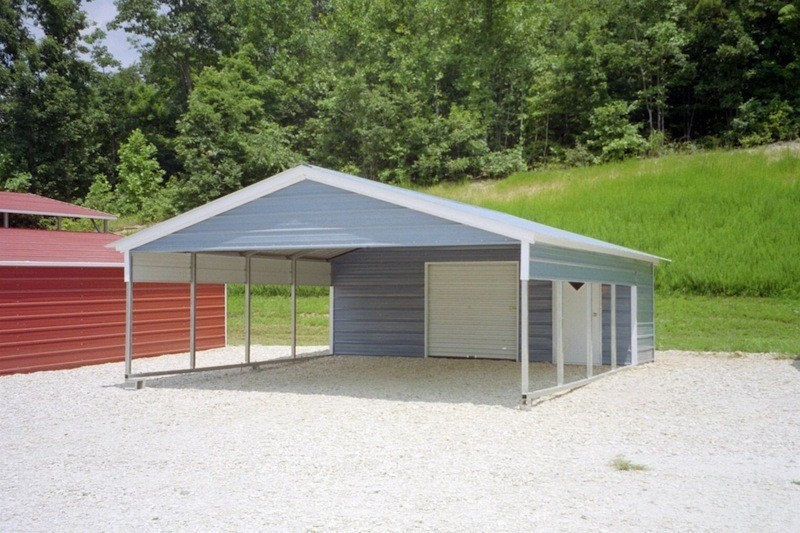 Utility-carport-1