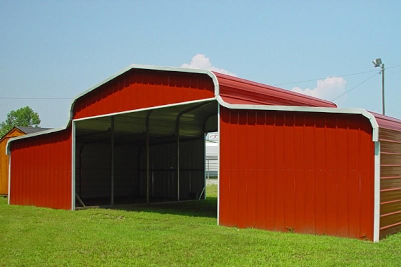 Metal-barns-1