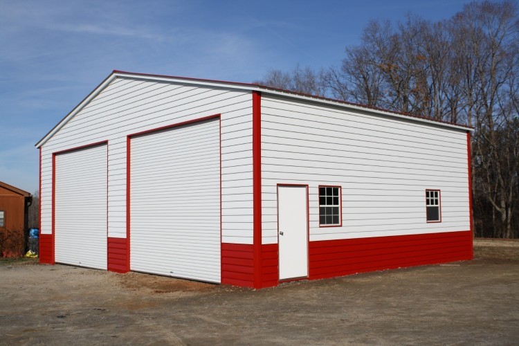 Metal Buildings   Virginia VA   Metal Buildings Prices