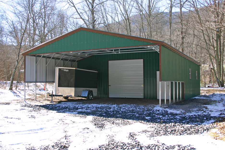 Metal Carports Spartanburg Sc Spartanburg South Carolina