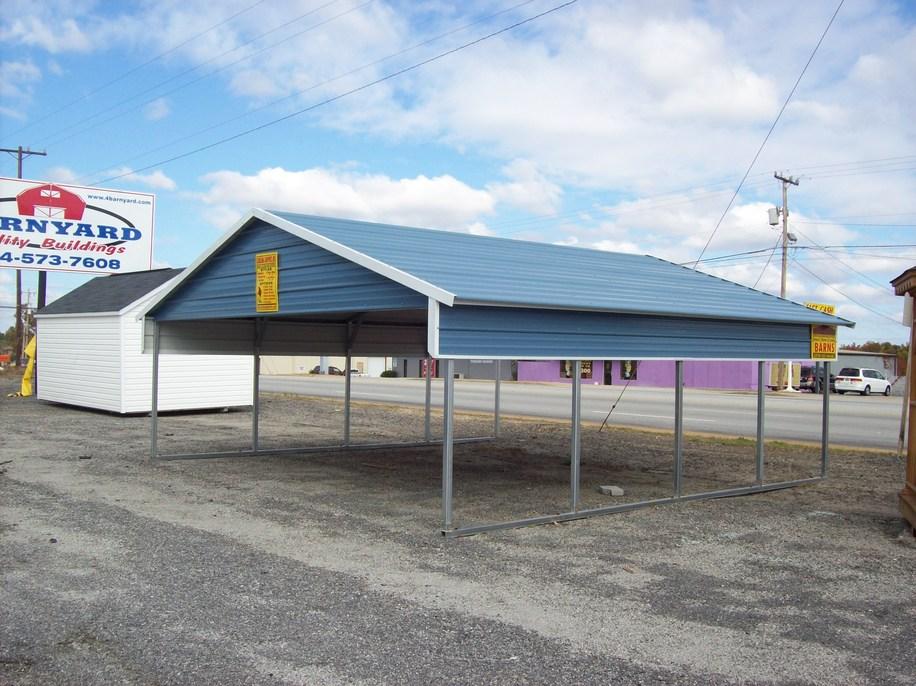 Carports-Douglasville-GA.jpg