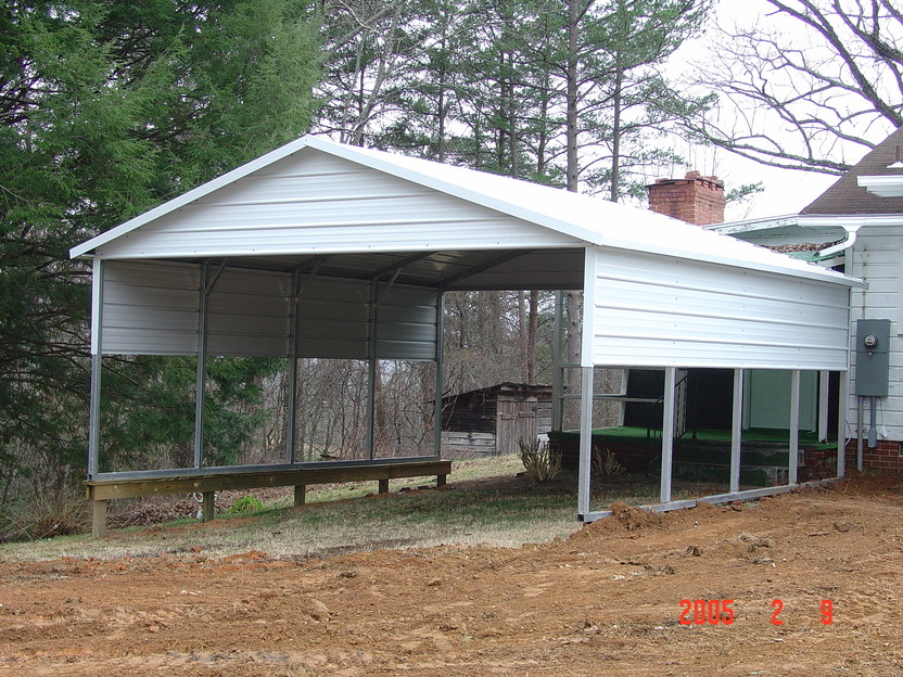 Carports-Warrenton-VA.jpg