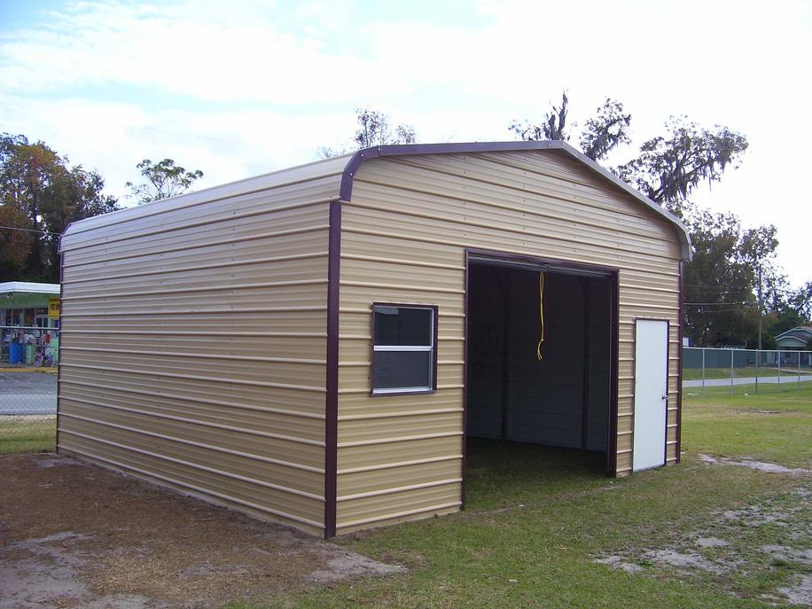 Garages-Rockingham-NC.jpg