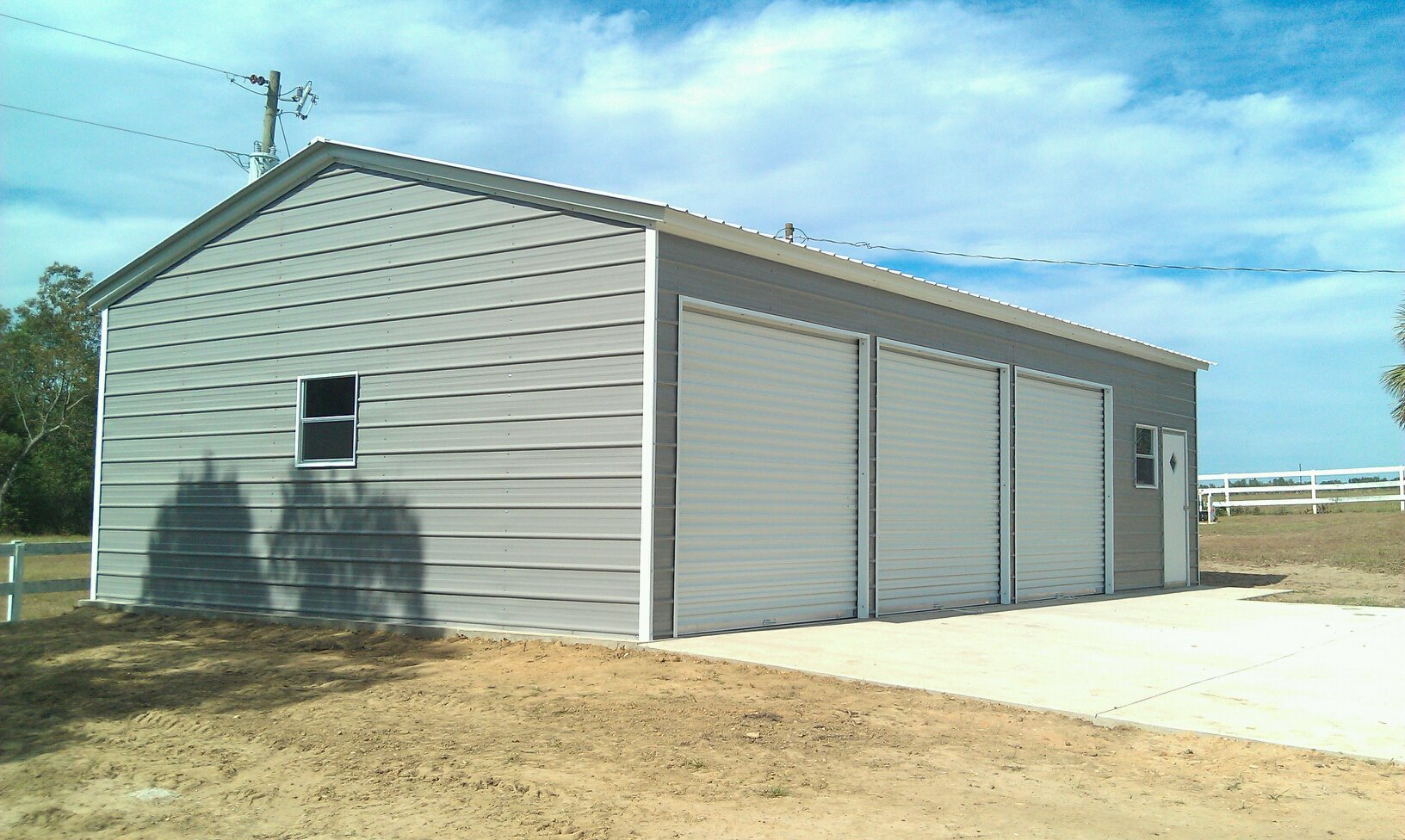 best sheds cheerful kits mueller garage buildings prefab residential in metal staggering enchanting ga steel building prices