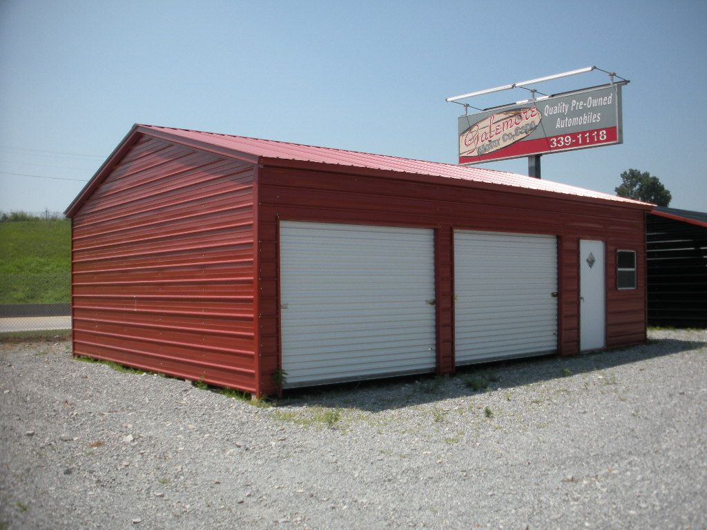 Metal-Garages-Montana-MT.jpg