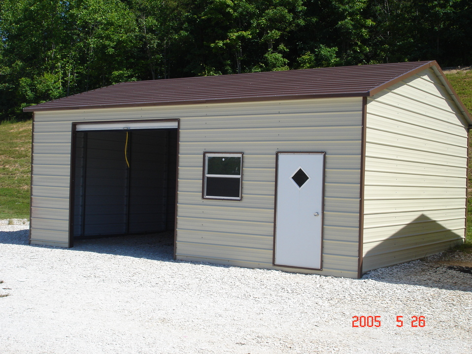 Metal-Garages-Ohio-OH.jpg