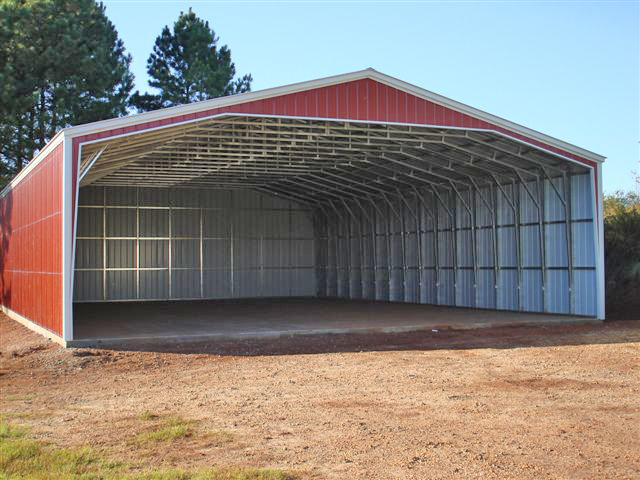 Tractor-Sheds.jpg