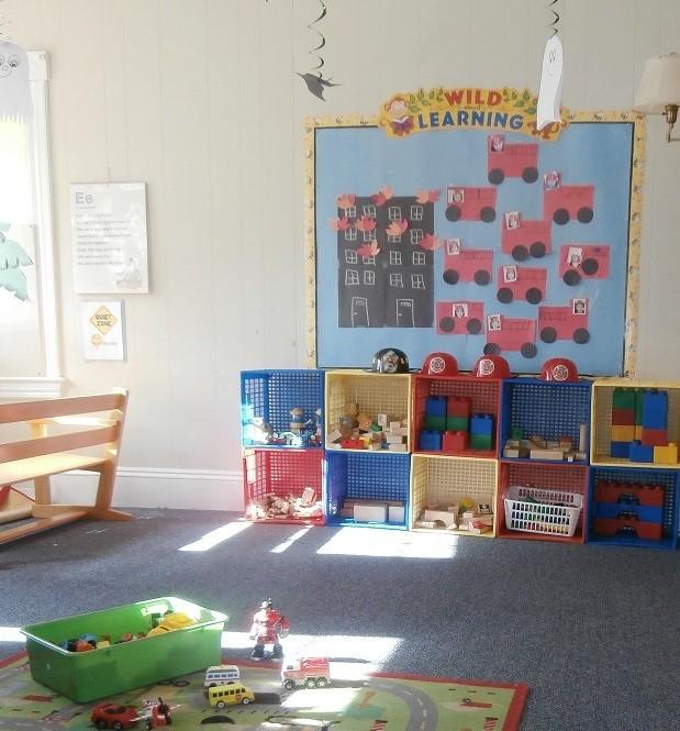 blockroom1