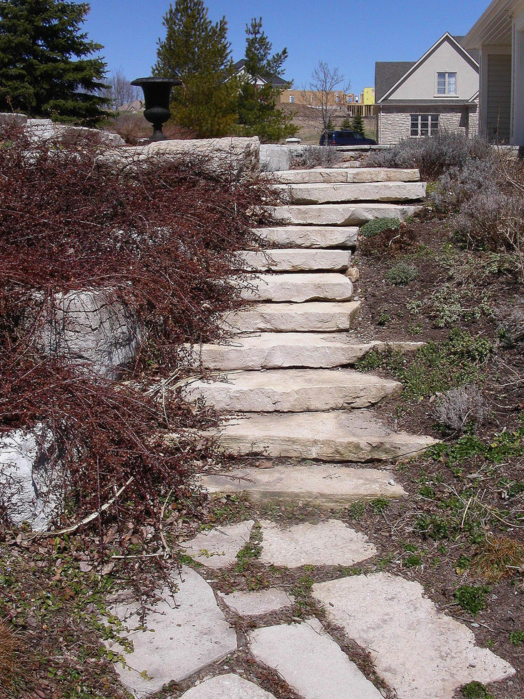 Image Result For Foundation Repair Kitchener Ontario