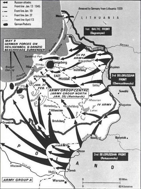 the wilhelm gustloff story German States 1700 army troops negotiate passage across the frozen frisches haff a freshwater lagoon on the baltic coast soviet planes circle in the sky bombing defenseless