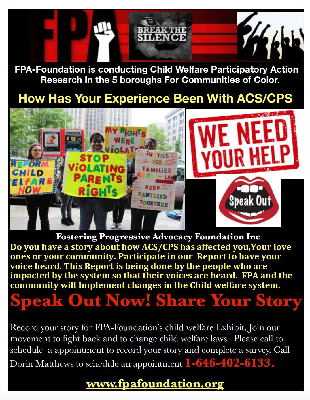 FPA-Foundation-The People's Movement