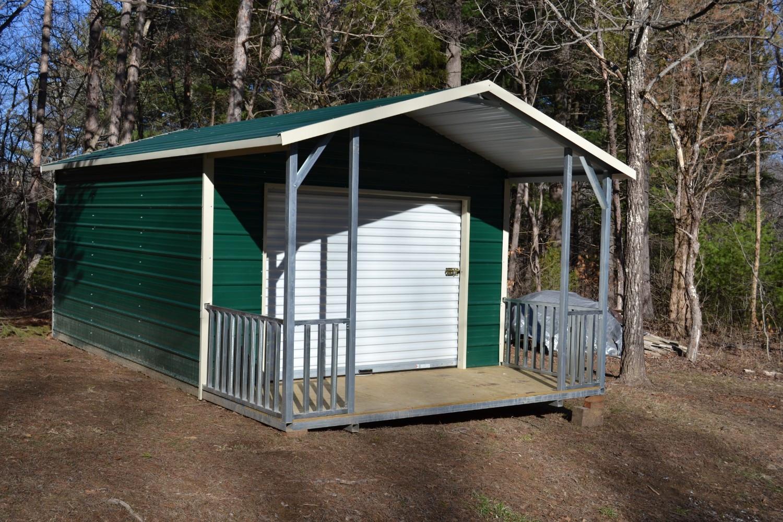 Storage-shed-1