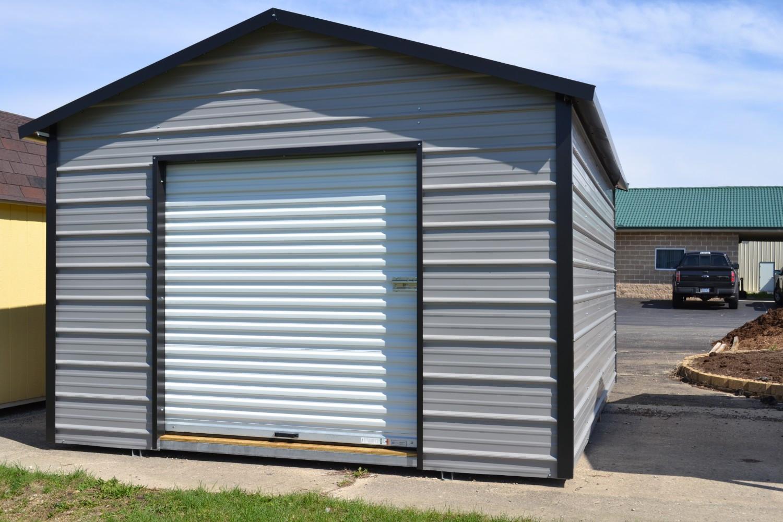 Storage-shed-2