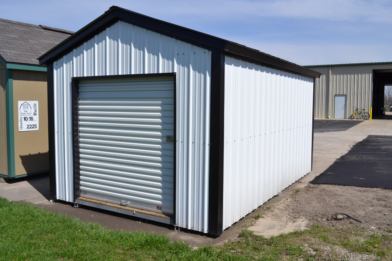 storage-shed-3
