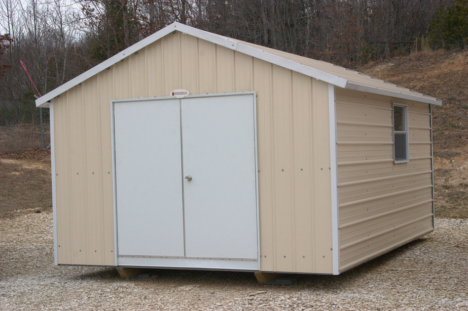 Sheds Bennettsville Sc South Carolina Storage Buildings & Storage Sheds Greenville Nc - Listitdallas