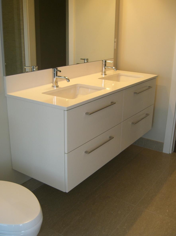 SH Builders Inc General Cntractor Custom Builder Remodeling - Bathroom vanities san fernando valley