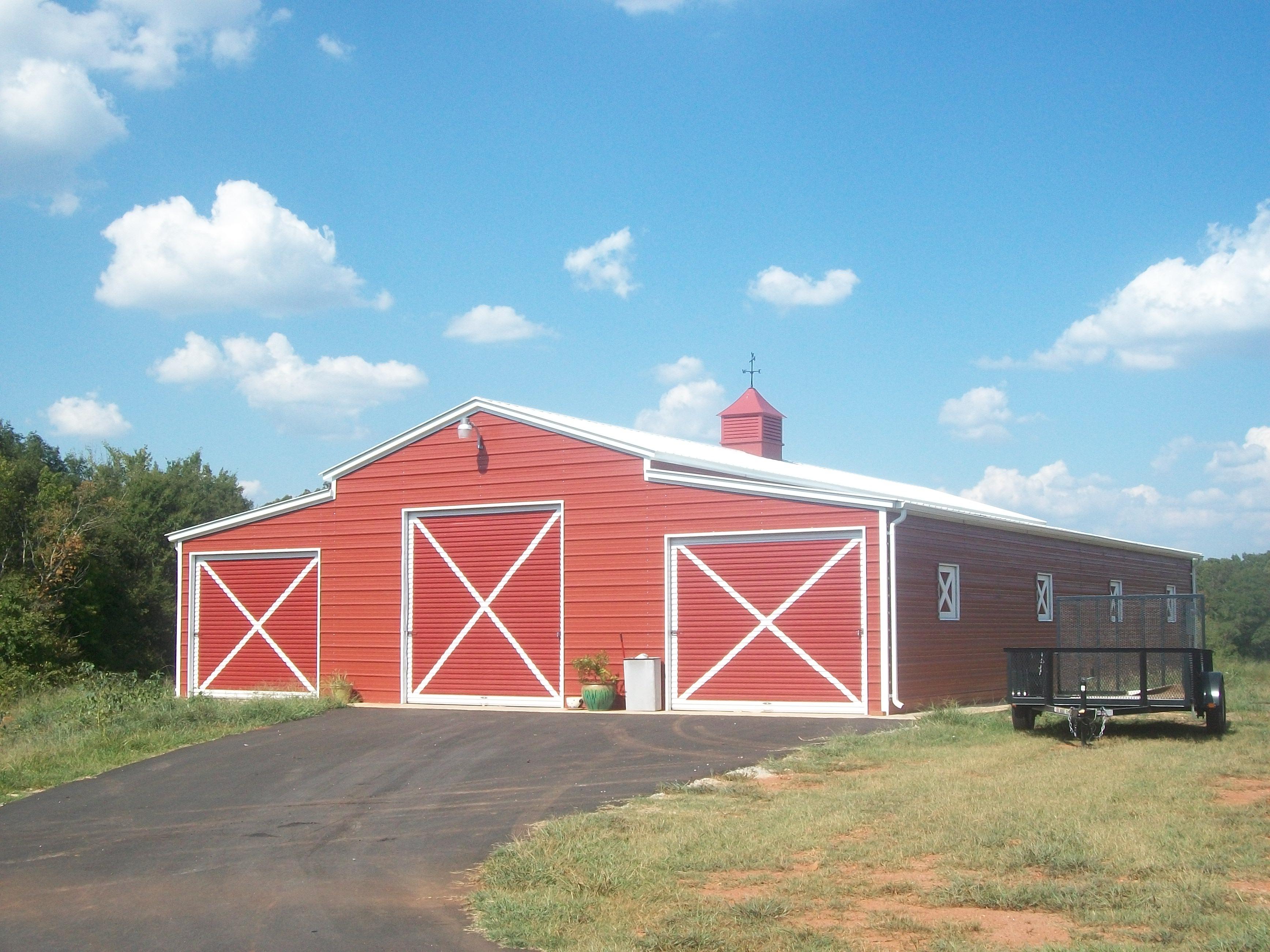 Metal-Barns-Mississippi-MS