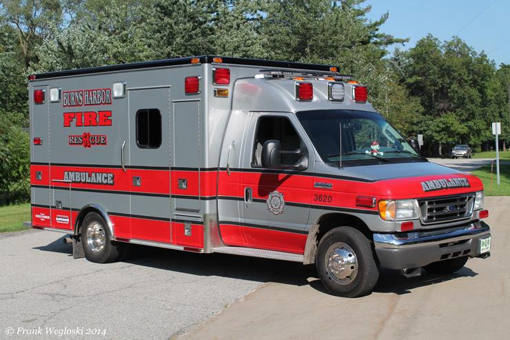 rescue-3361-os.jpg