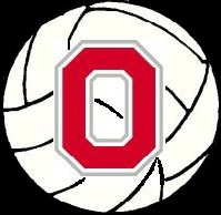 The Ohio State Women's Club Volleyball