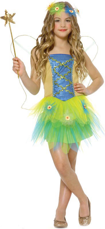 Faery girl costumes sciox Choice Image
