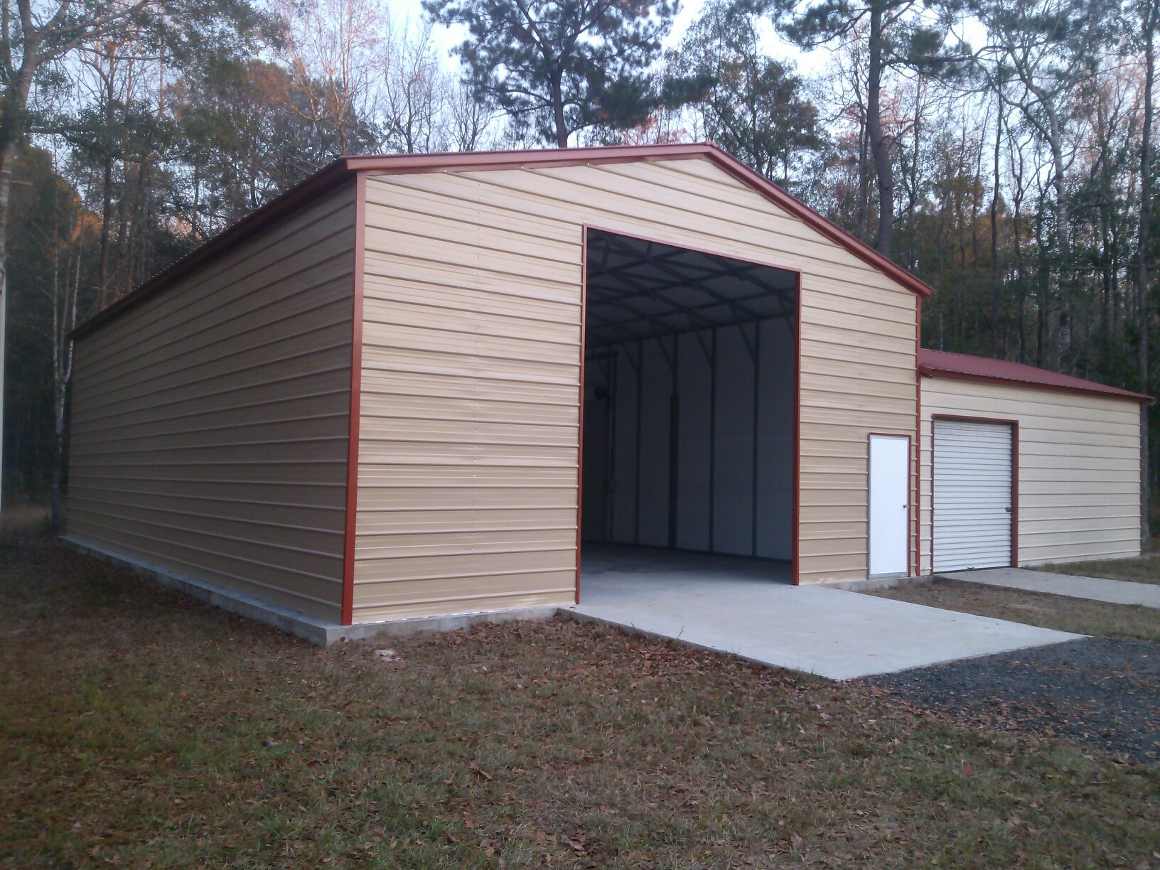 Steel Garages Metal Garages Alabama Al Make Your Own Beautiful  HD Wallpapers, Images Over 1000+ [ralydesign.ml]