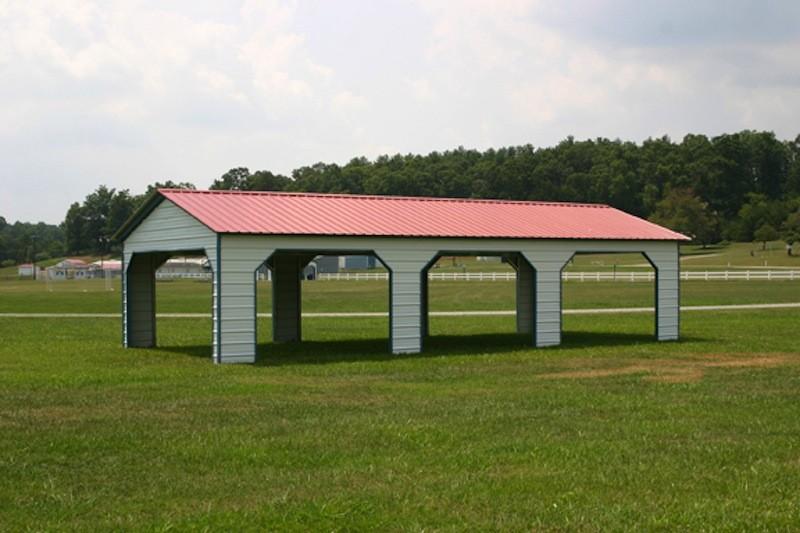 pavilion-carport-6