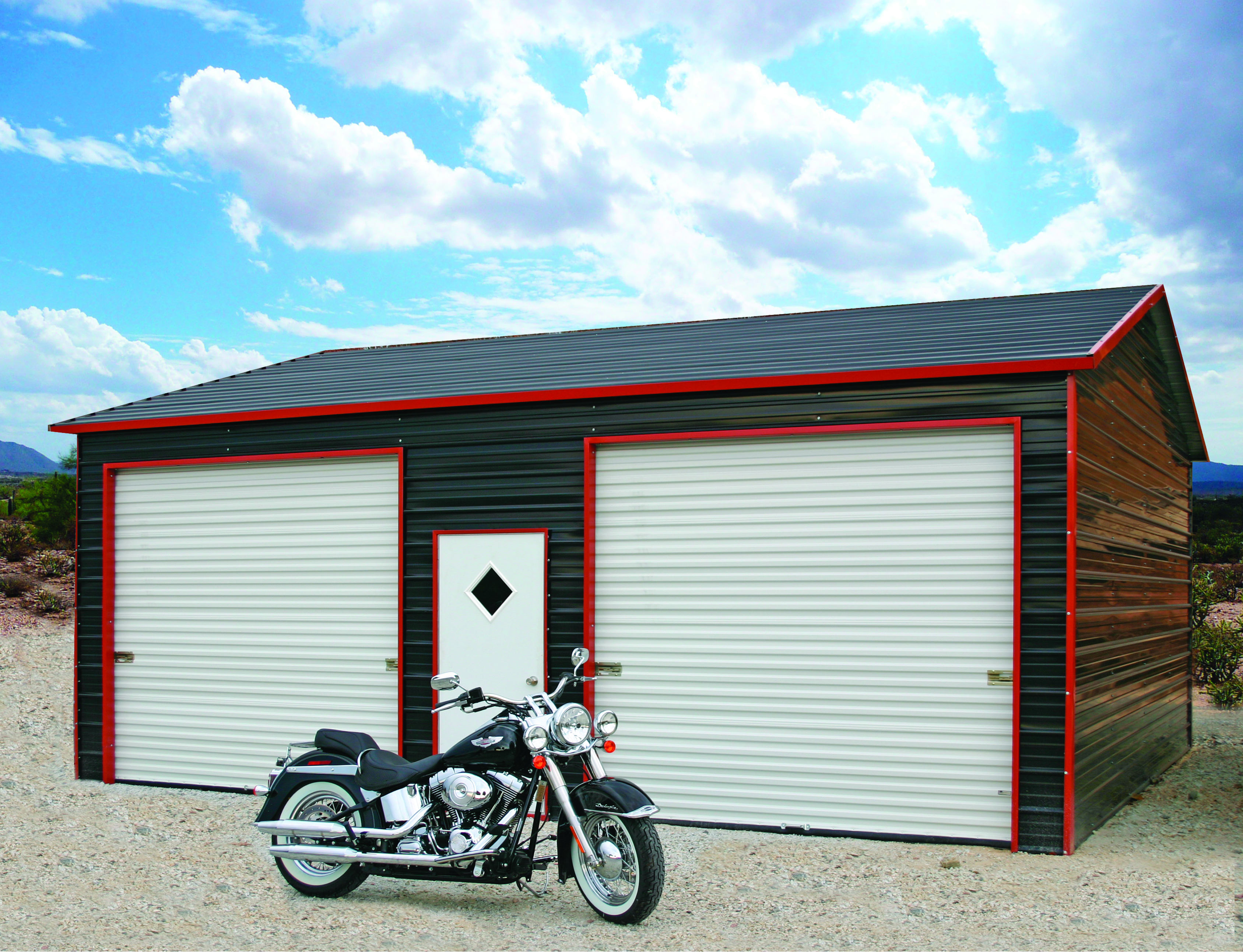 Metal garage.jpg