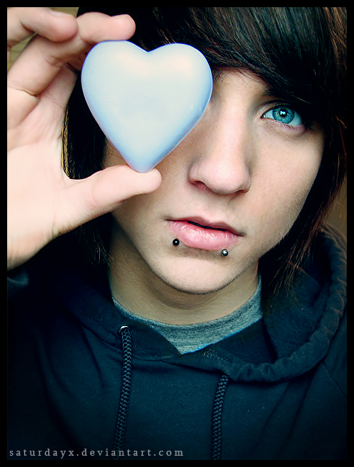 emo lovers wallpapers. wallpaper emo love.