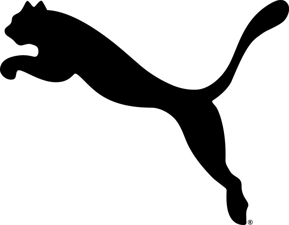 Puma logo psp ...: imgarcade.com/1/puma-soccer-logo