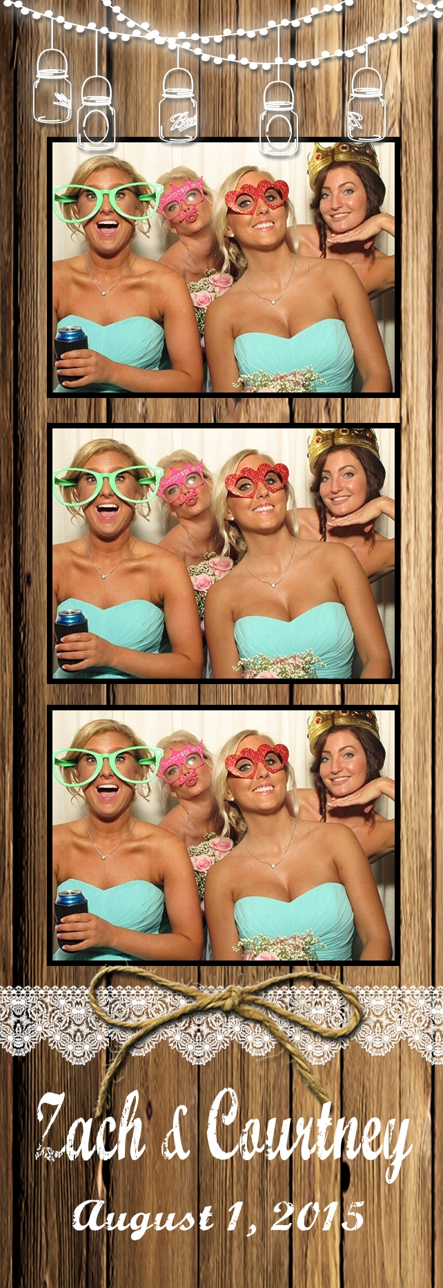 Naperville Ford Wedding Photo Booth Rentals Chicago Il | Upcomingcarshq.com