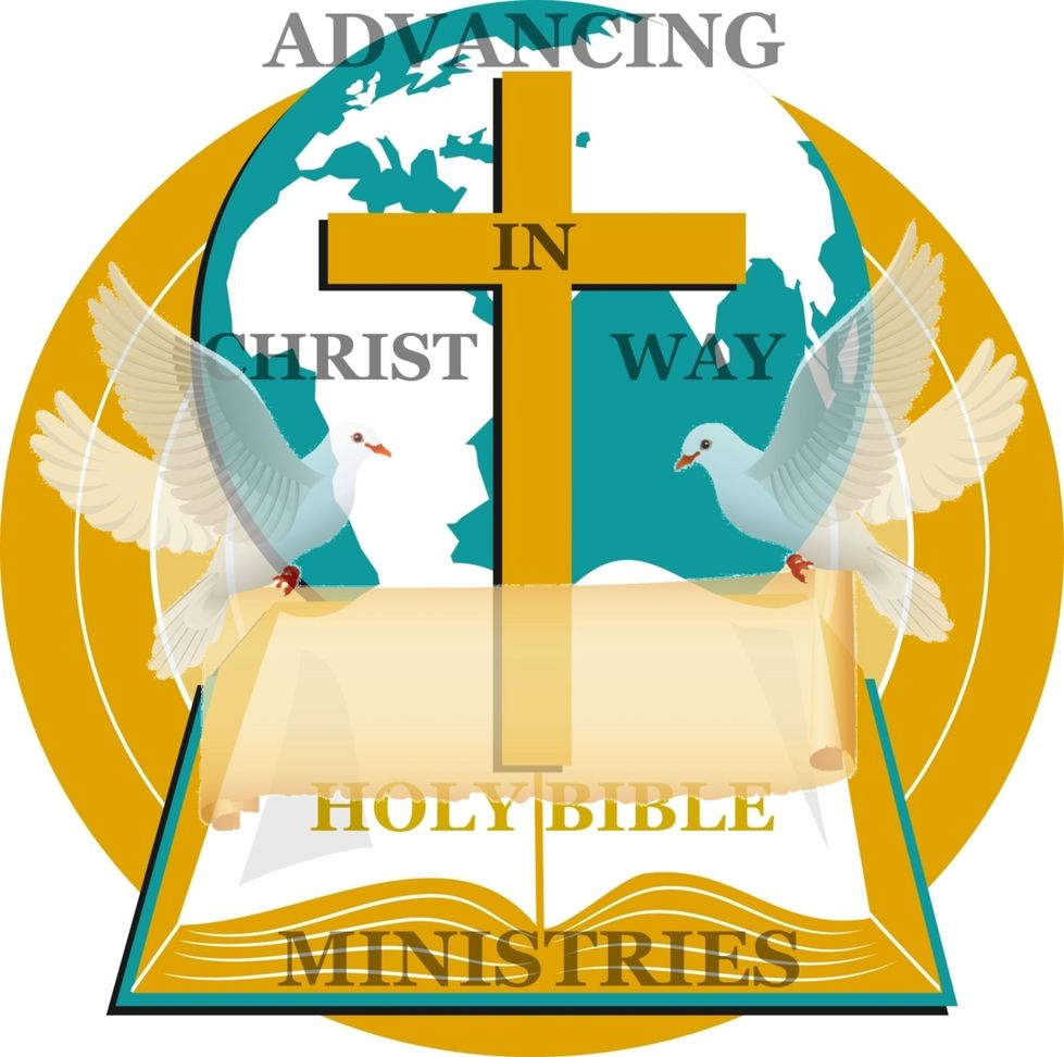 Advancing In Christ Way