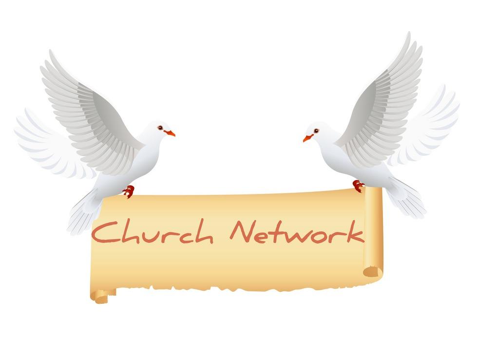 Church Network