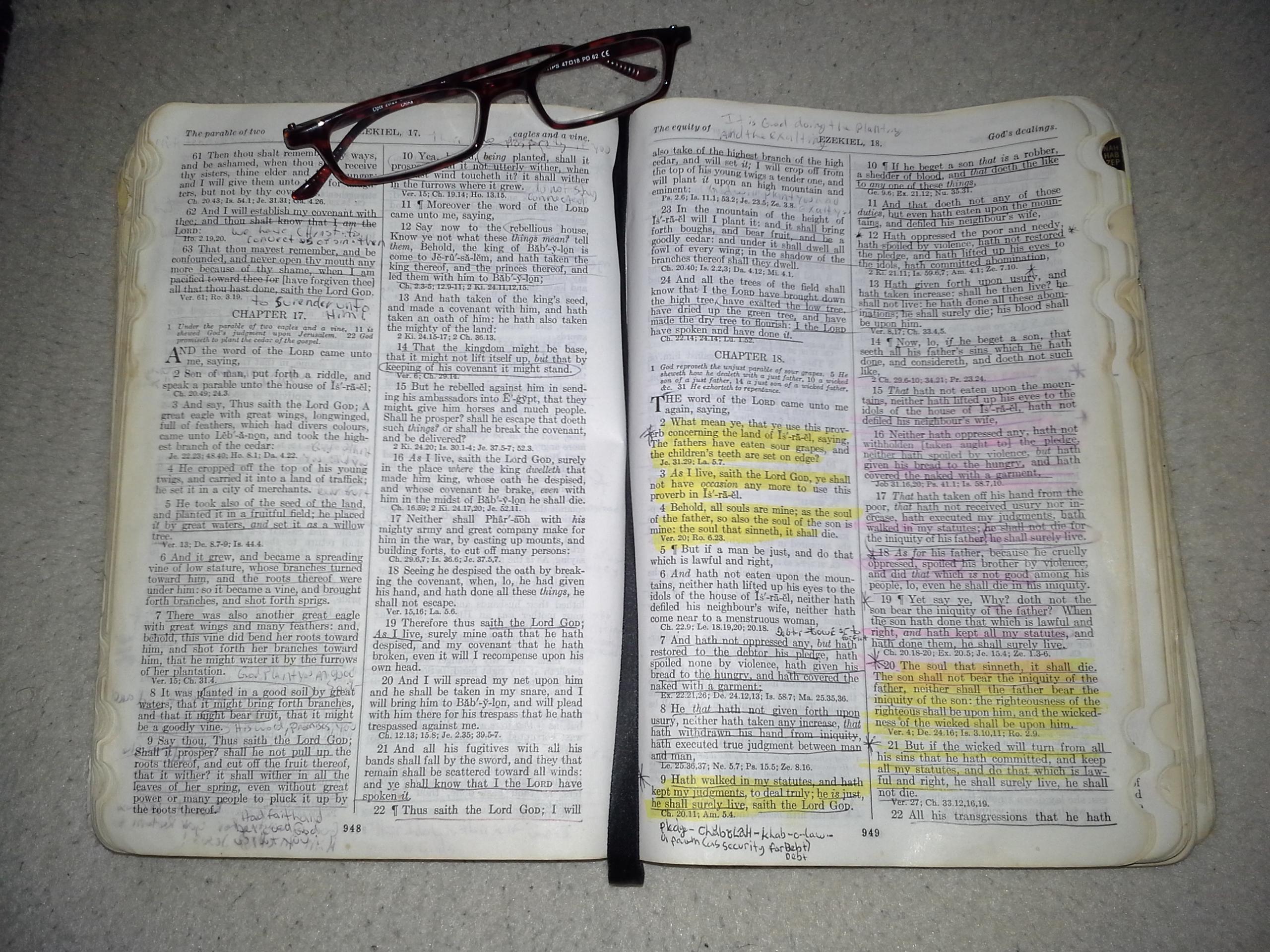 Word_of_God.jpg