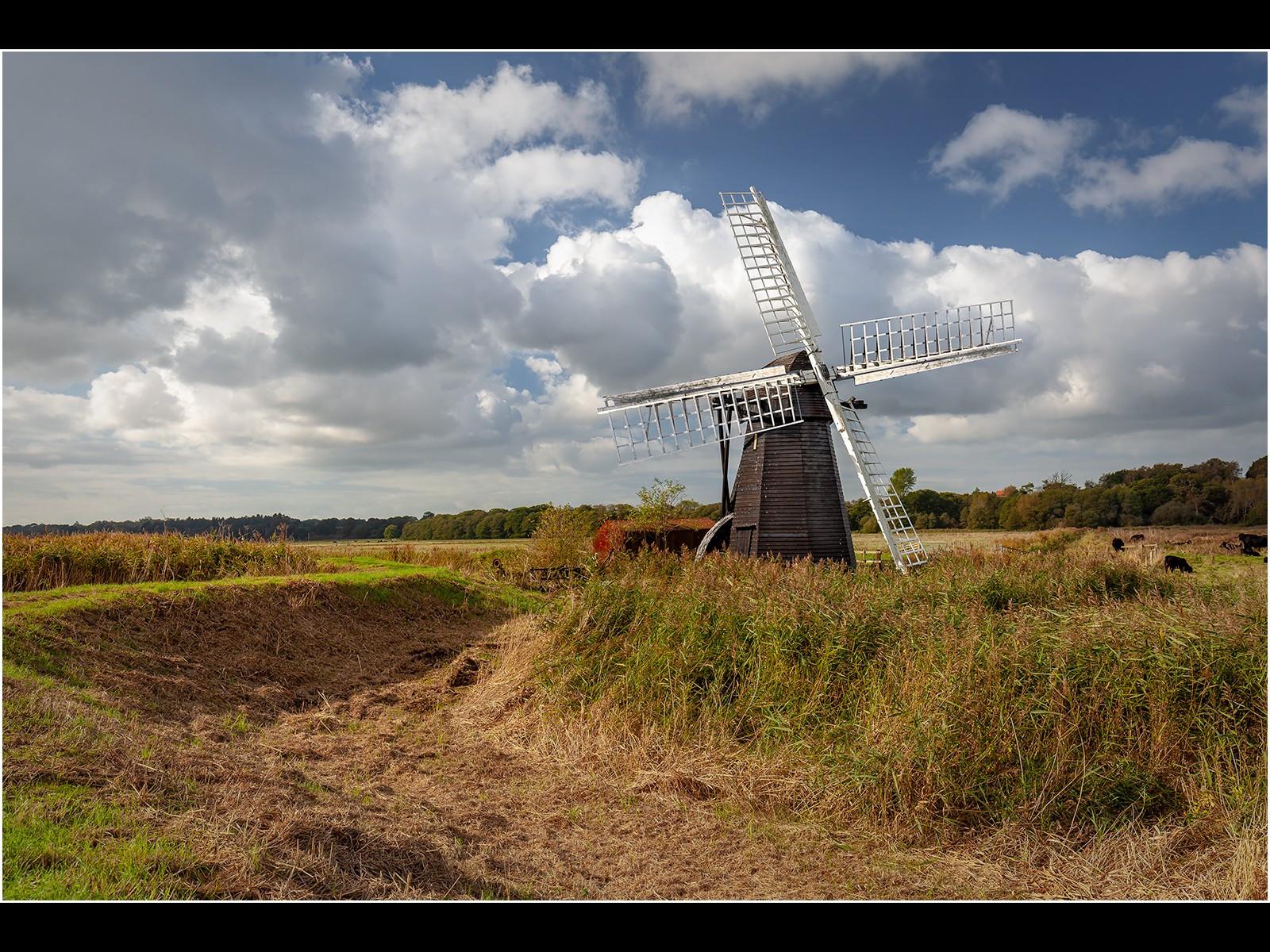 Herringfleet Windmill_DPI
