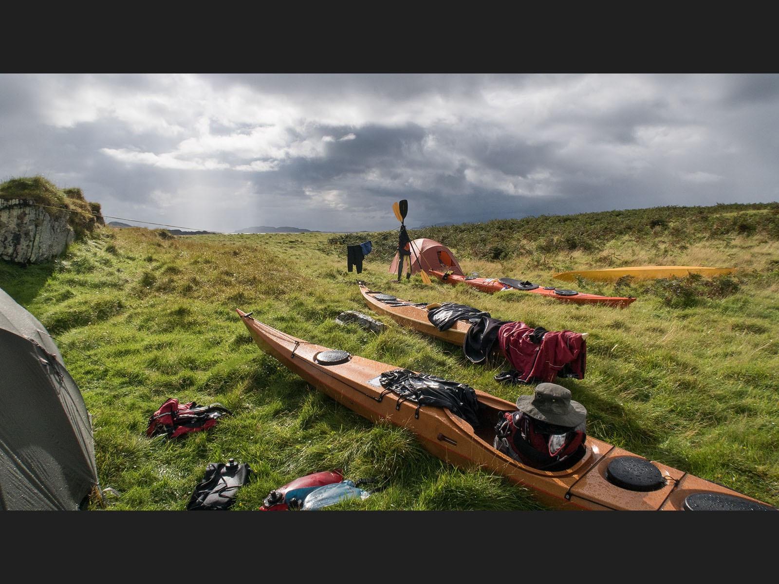 IMG_0552 stormy camp on goat island