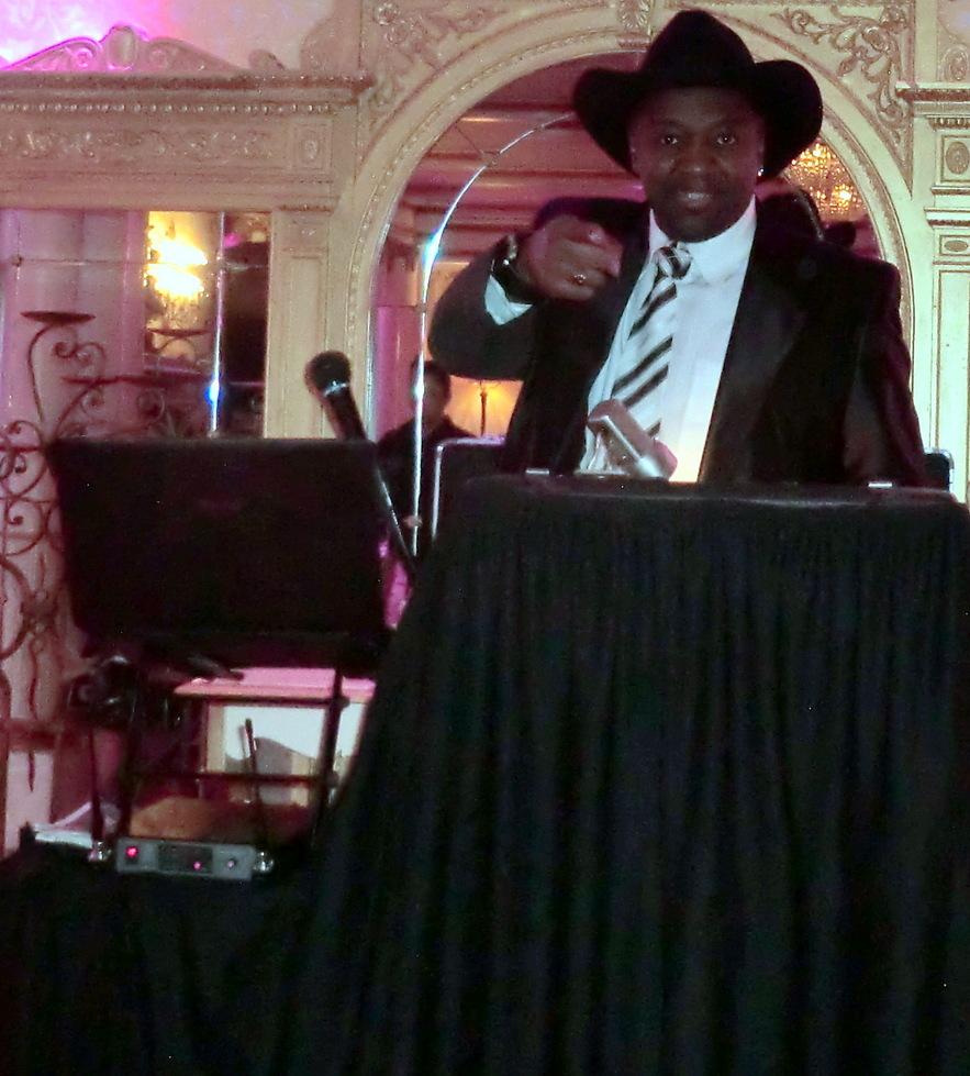 DJ_Cowboy2.jpg