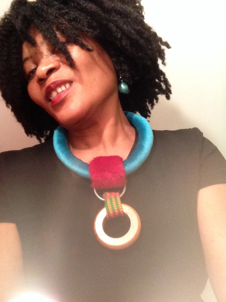 Katrina Village African Fashion