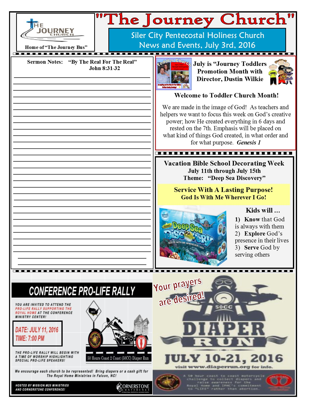 New Bulletin Inserts pg 1.2015