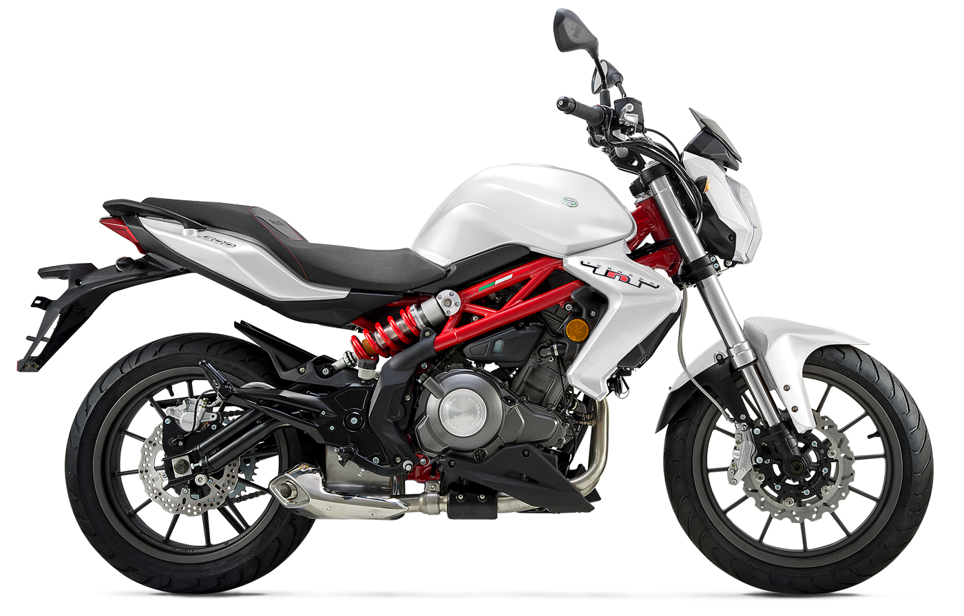 white_benelli_tnt300_productperfilpight_1400x1000_White