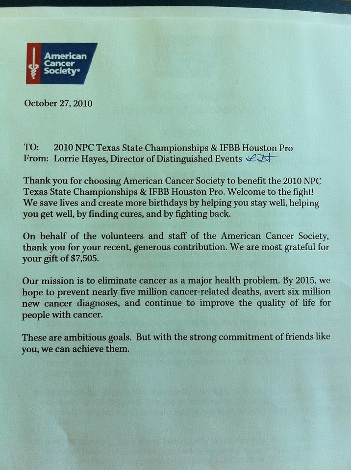breast cancer society donations jpg 1200x900