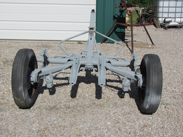 Fiberglass Trike Bodies Used http://erocktrikes.com/bodies_for_sale.html