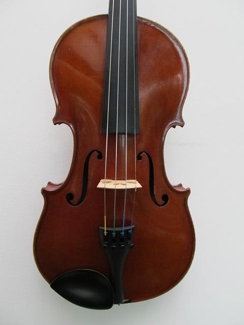 Vintage fiddle for sale