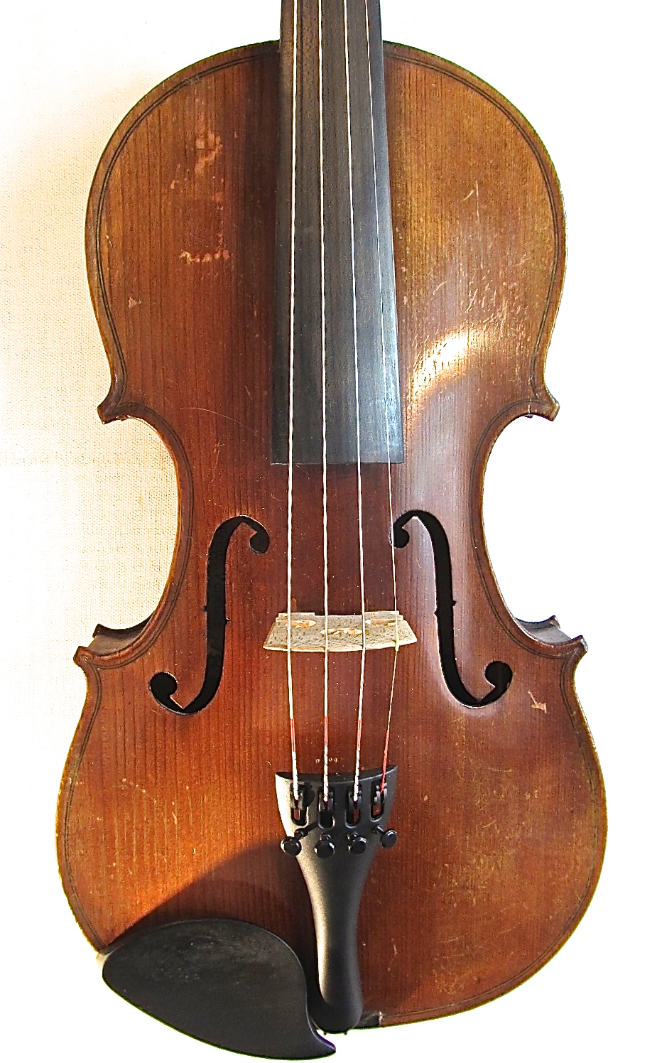 new vintage french german violins for sale galway clare ireland under 1000. Black Bedroom Furniture Sets. Home Design Ideas