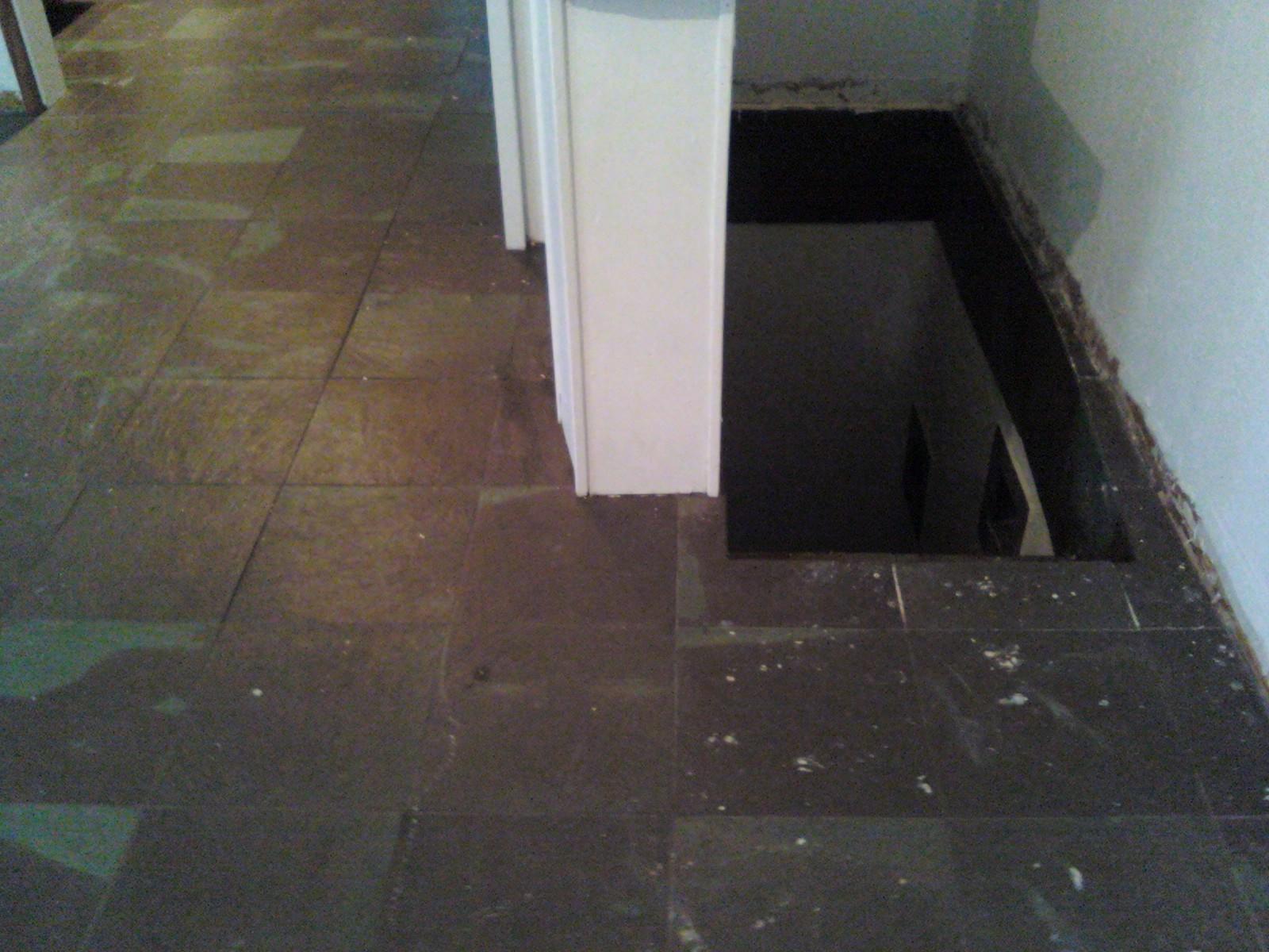 Flooring Installations Davids Floors