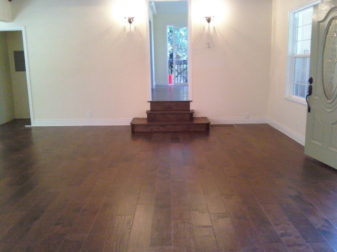 Bruce Wood Floor Pictures Comfortable Home Design