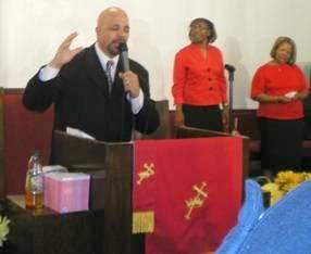 Pastor_Baker_Svc.jpg