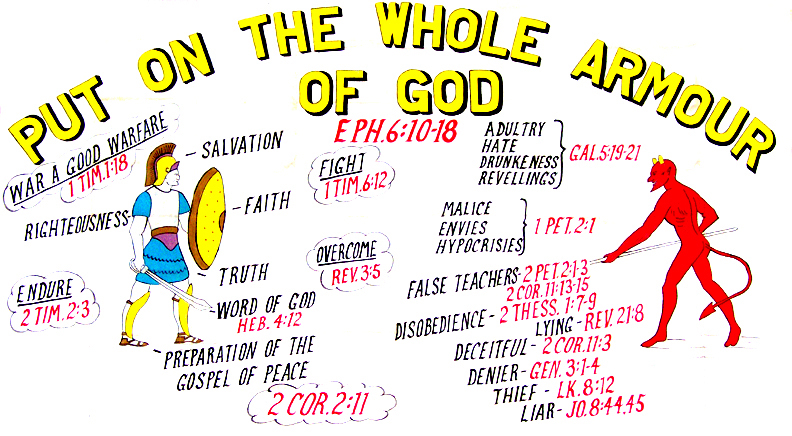 set a treacherous powerful god essay The role of the gods, or singular god in catholicism, plays a key role, sometimes unspoken, part in the odyssey we see in the first book three major gods that make an immediate impact on odysseus' journey home.