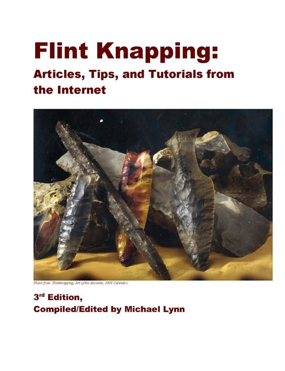 http://flintknappinginfo.webstarts.com/uploads/CoverPage.jpg