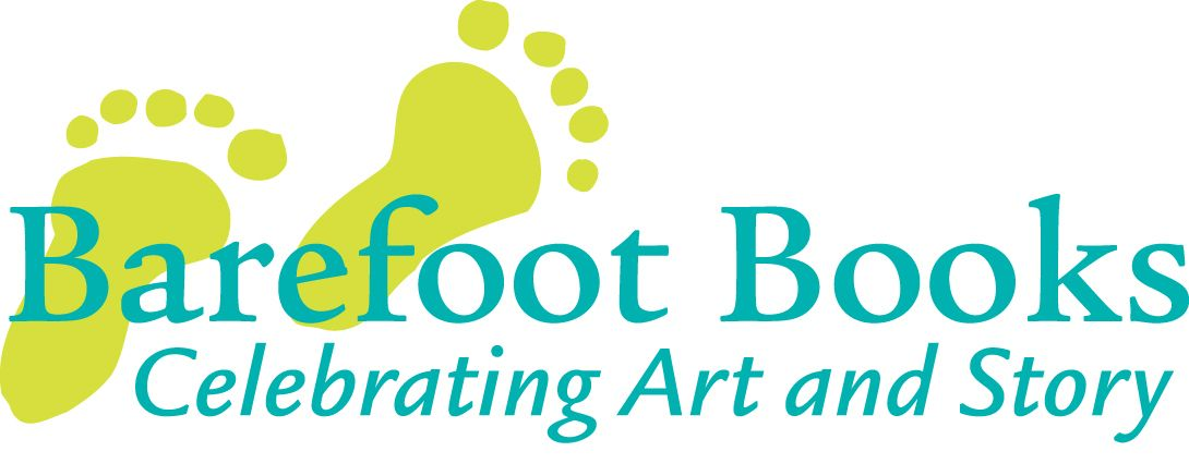 Barefootbooks Raffi Katz Wiz Proops David J Kelly