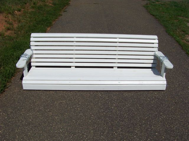 Chipswood Quality Hand Built Outdoor Furniture Picnic Tables Yard